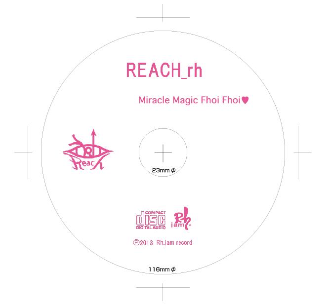 disc-min