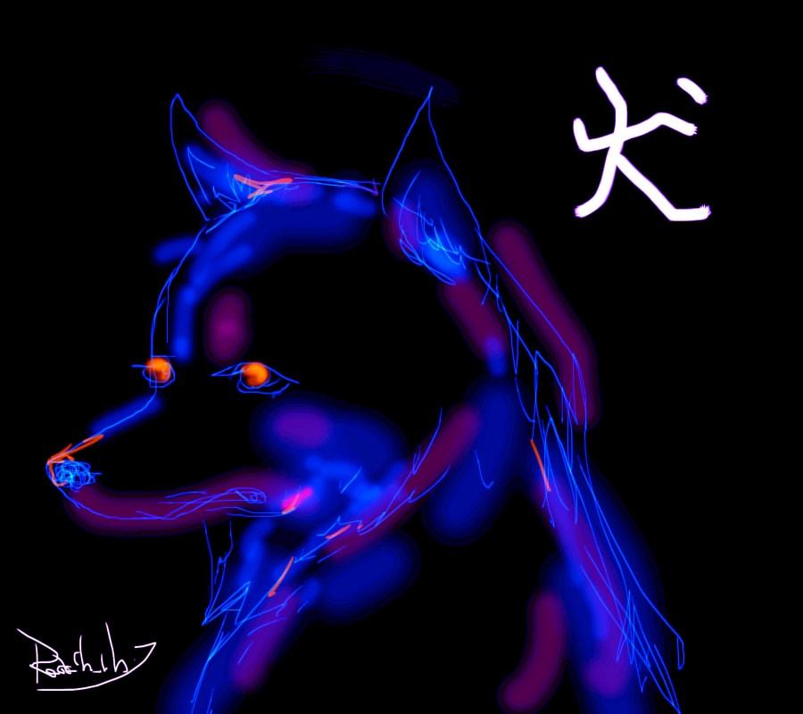 dog-blue-min