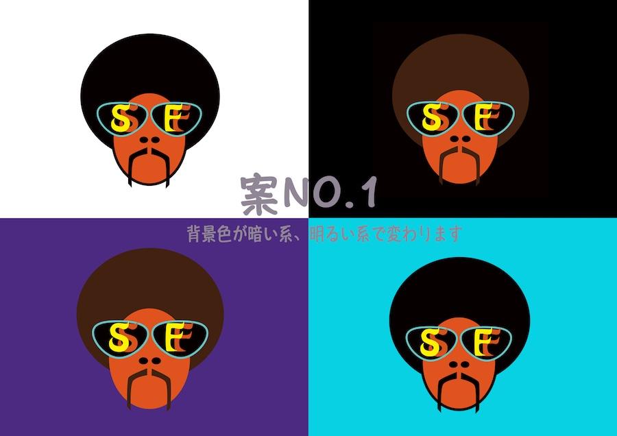 emblem_no1-min