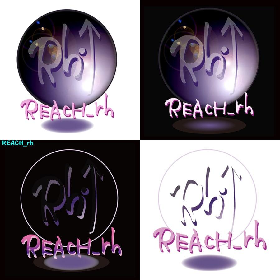 reach_rh-mark-min