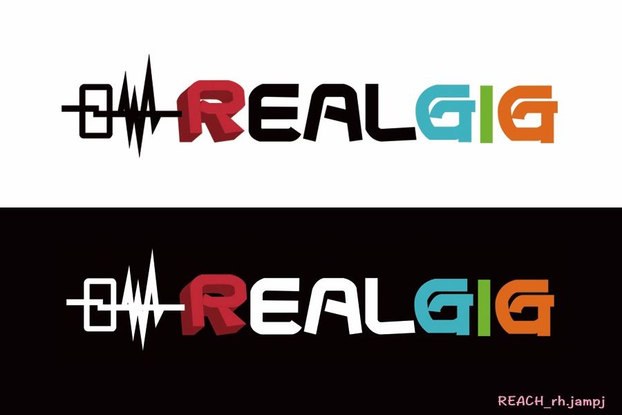 real-gig-min
