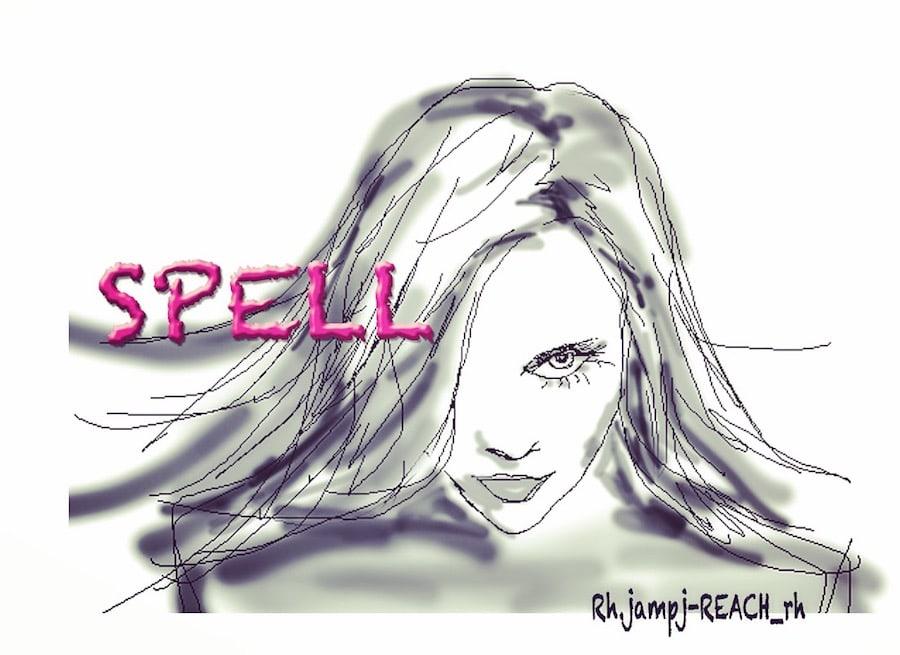spell-min