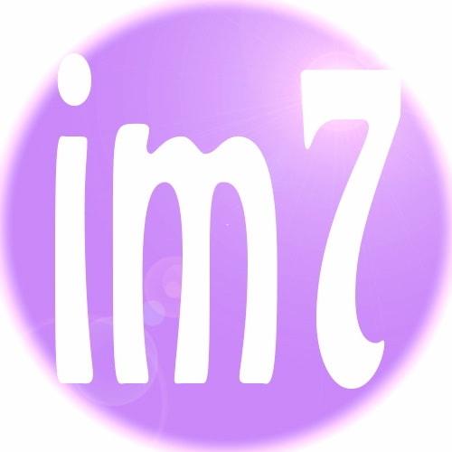 im7-2-min