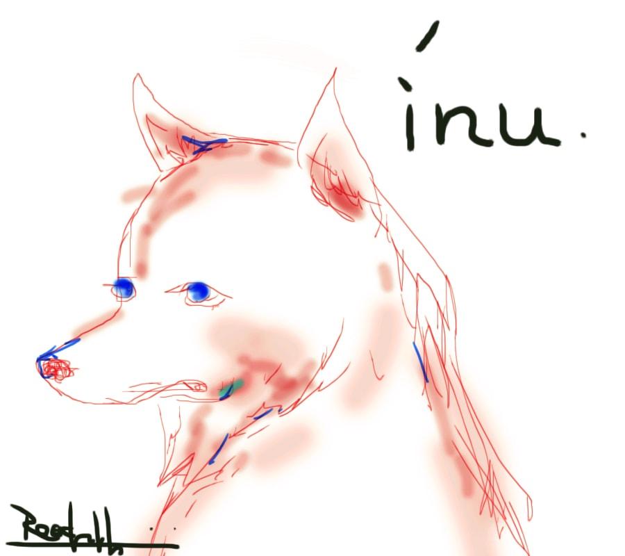 inu_-min-min