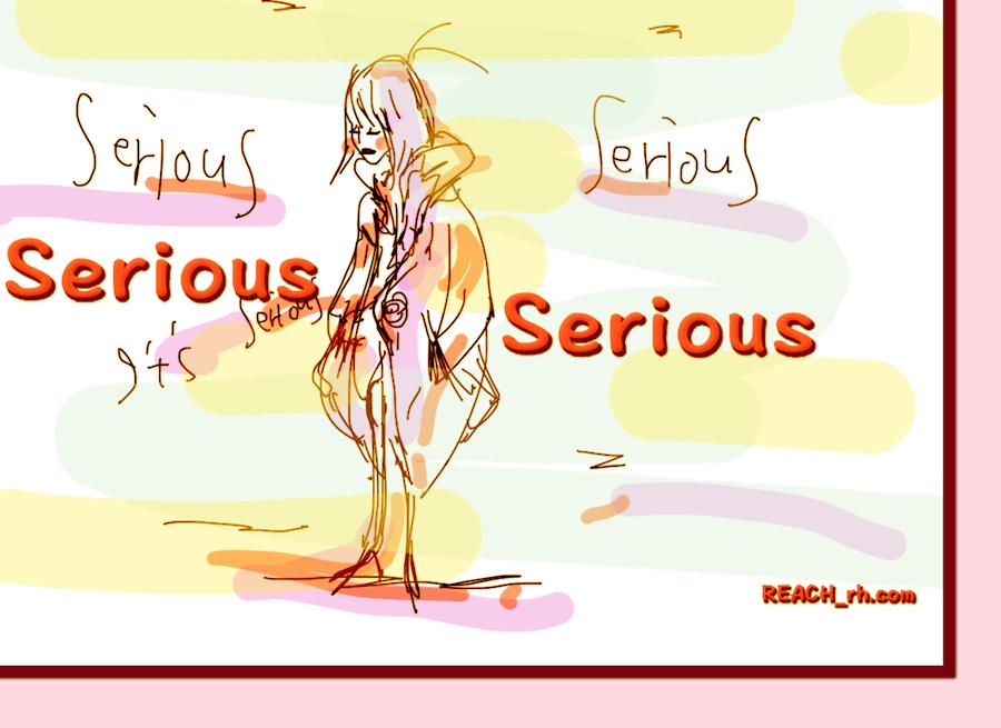 serious_7-min