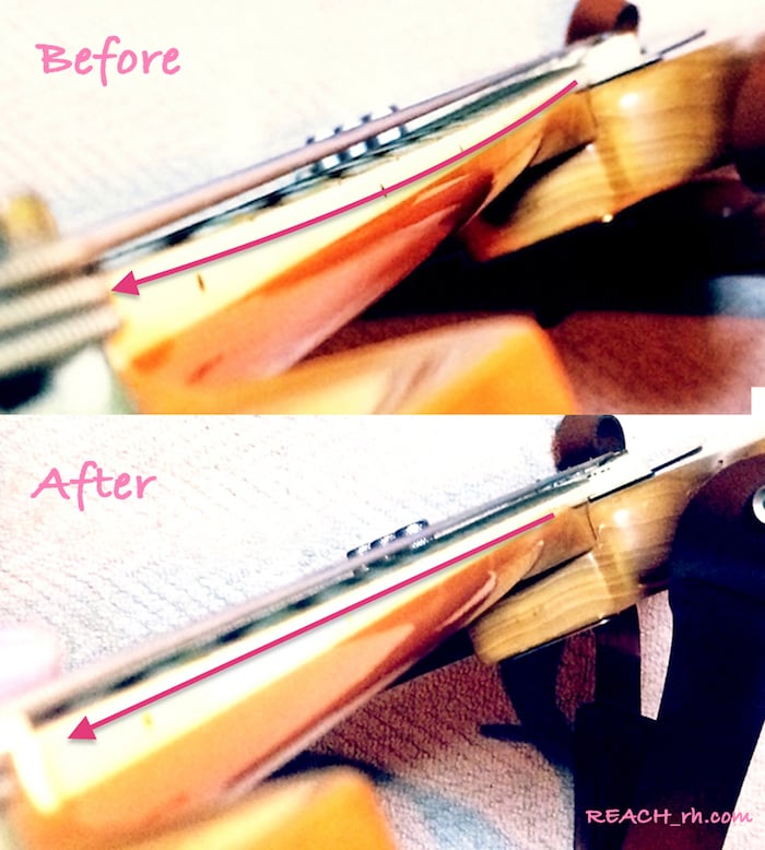 Before After_02