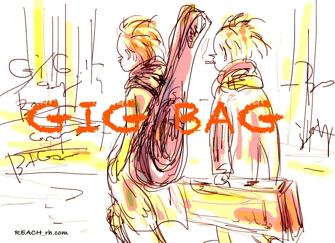 GIG BAG_2