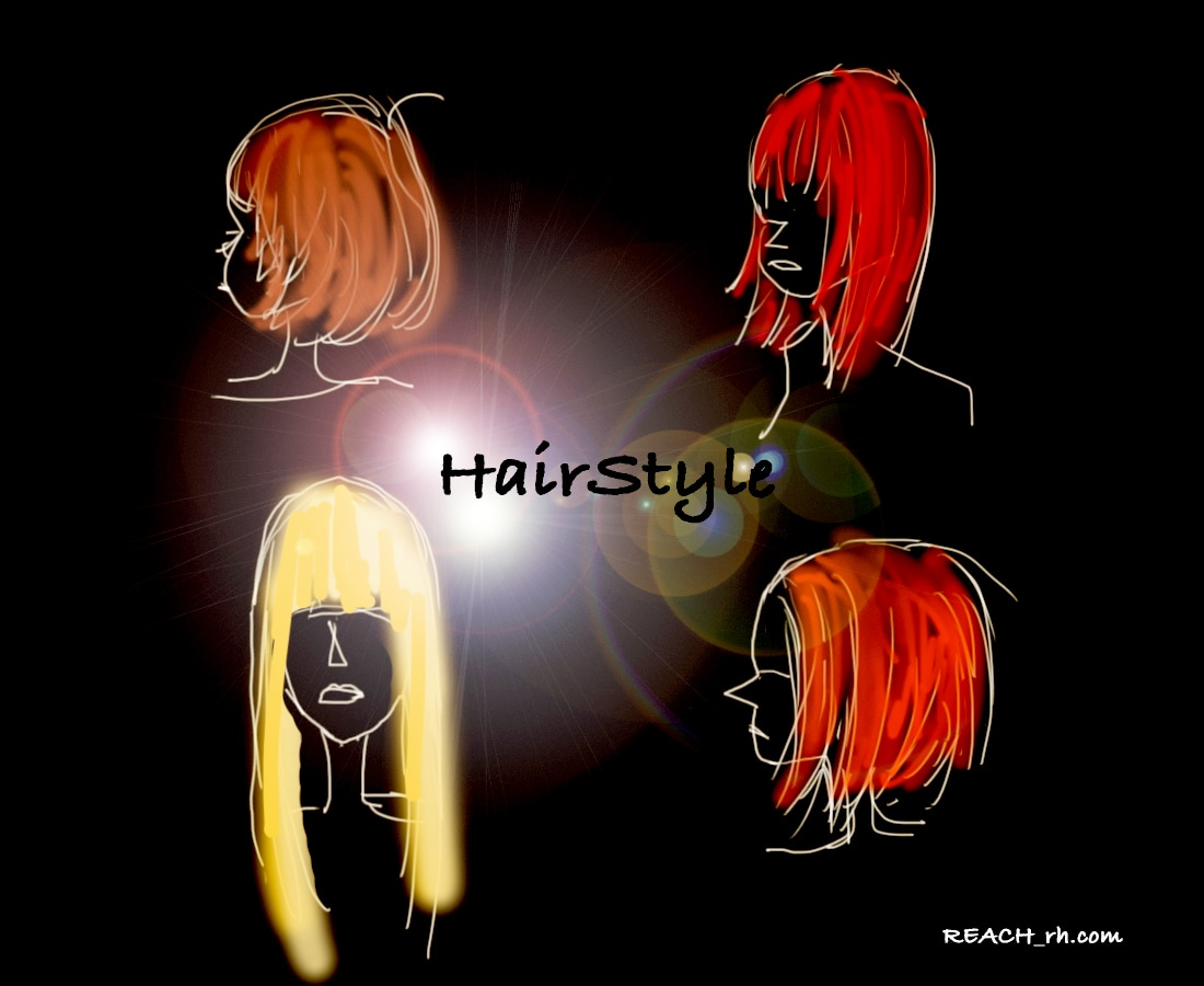 HairStyle_2