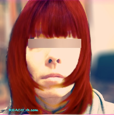 Mash Layer_p1_2
