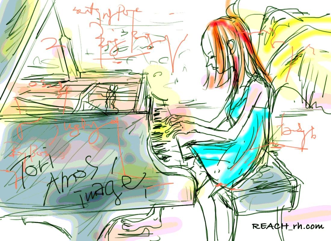 Piano Woman_2