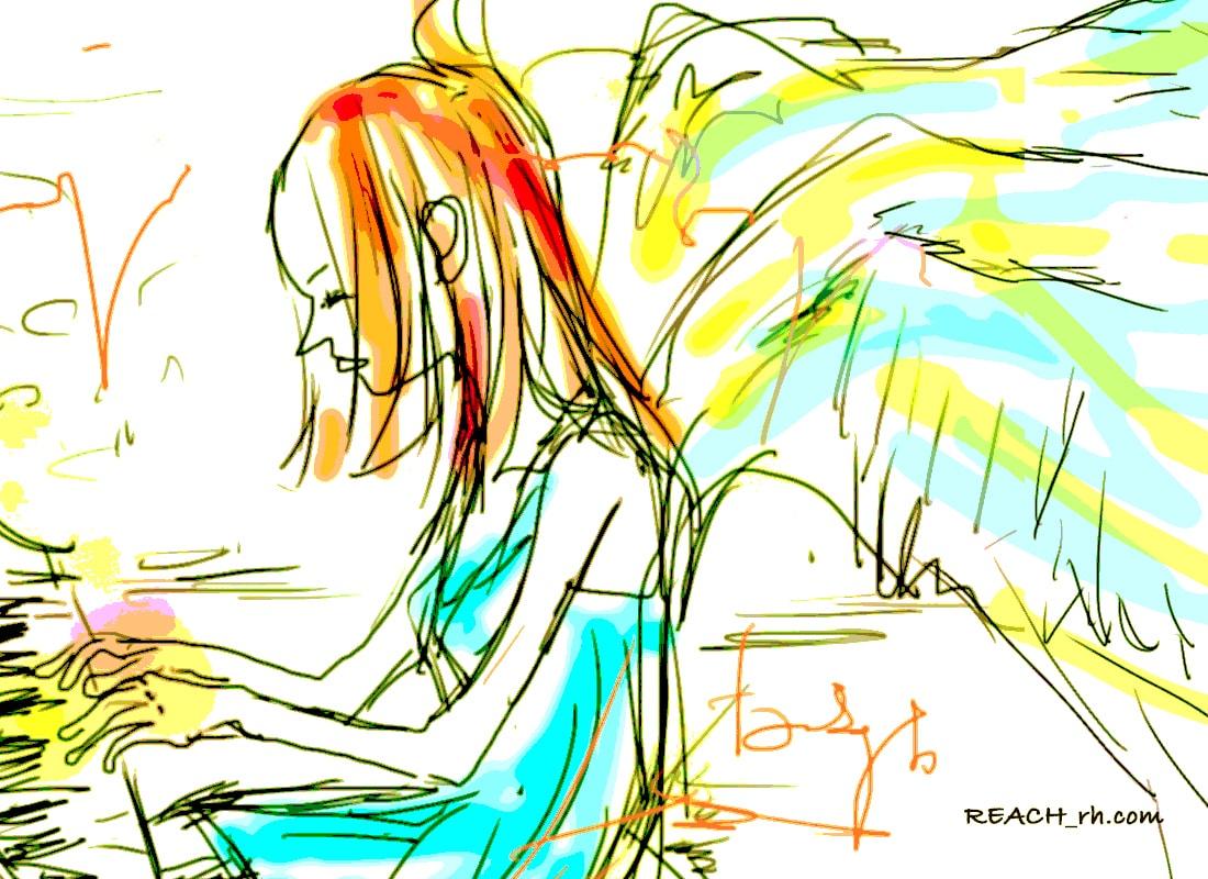 Piano Woman_5