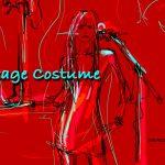 ステージ衣装・LIVE衣装の選択を簡単に済ませるために