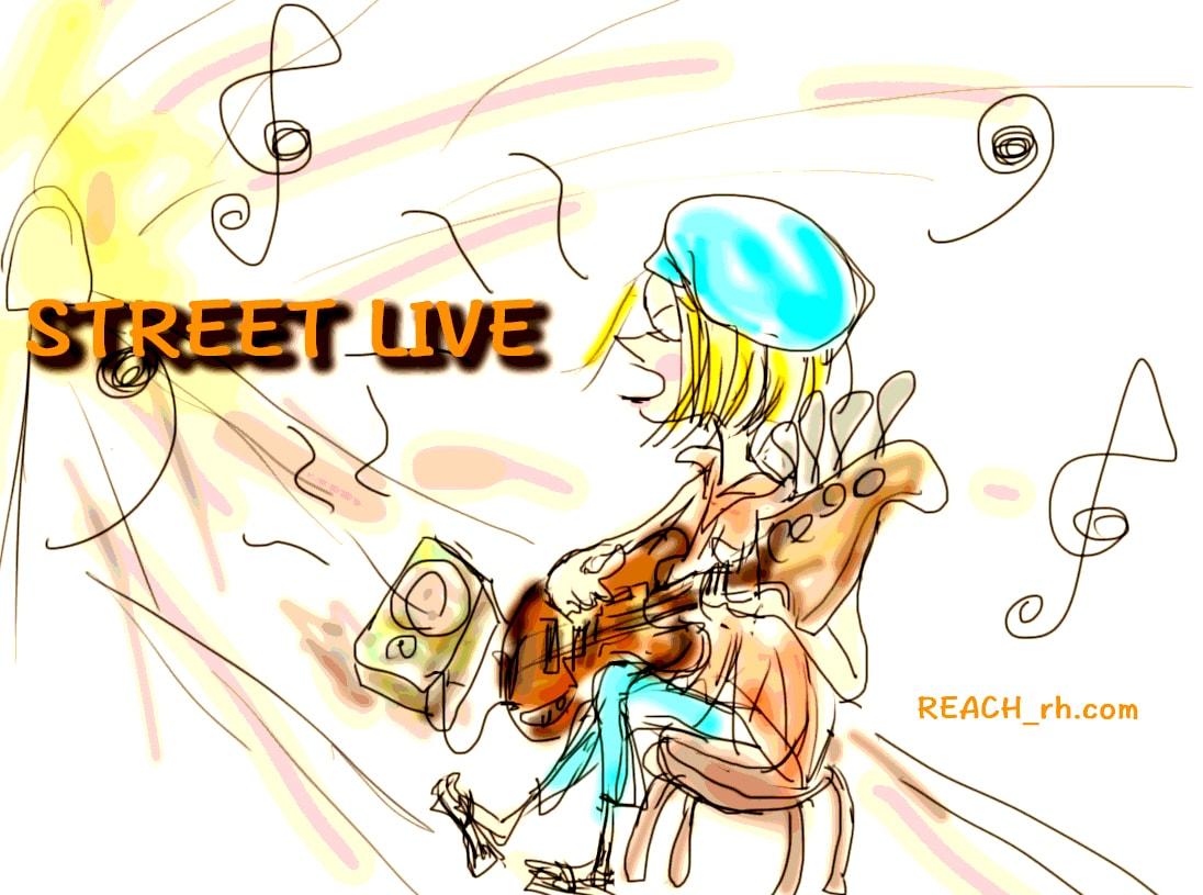 STREET LIVE_2