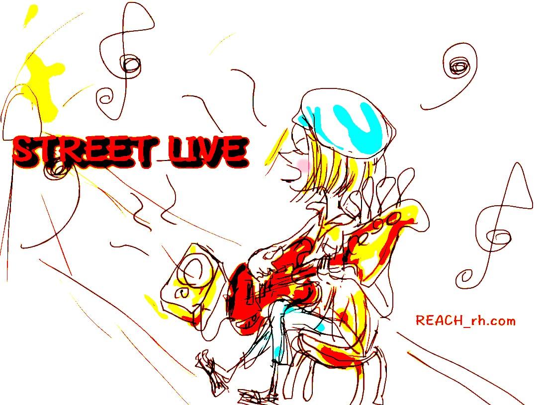STREET LIVE_3