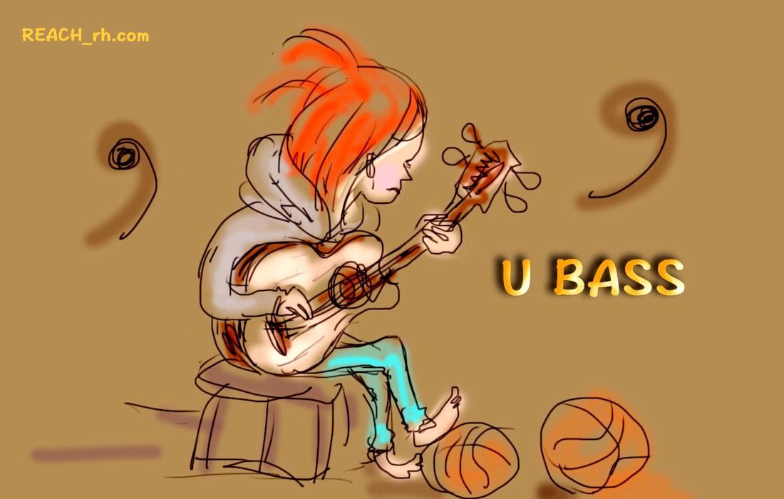 U Bass_5