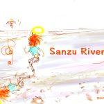 三途の川で遊んで来た思い出の件