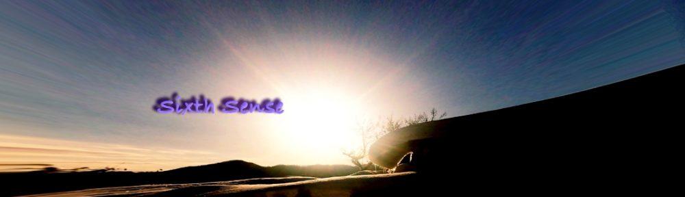 Sixth Sense_2