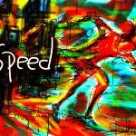 仕事速度という課題について〜その場で終わらせられることはその場で〜