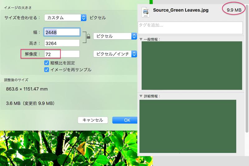 Source-image_