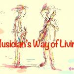 Musician's Way