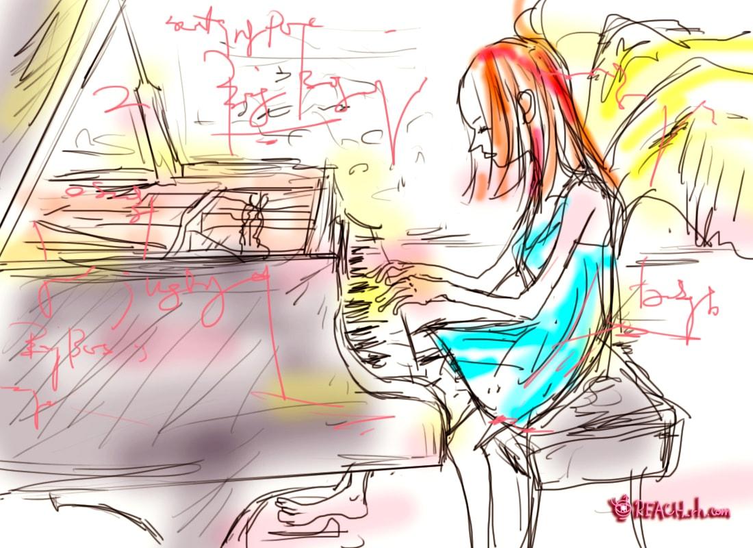 Piano Woman_7