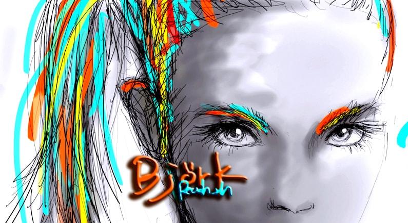 Bjork_07