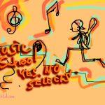 音楽スクールYesNo診断