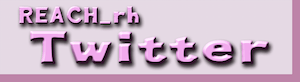 REACH_rh Twitter