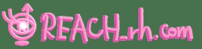 REACH_rh.com