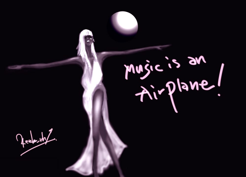Music is an Airplane_7
