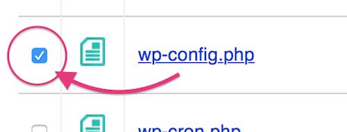 08_wp-config.phpにチェック-min