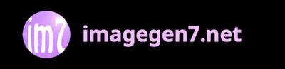 フリー画像素材 imagegen7net